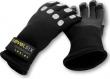 Anti Freeze Glove - 4768_10_1263577341