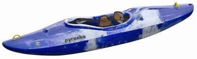 Karnali L - boats_1478-3