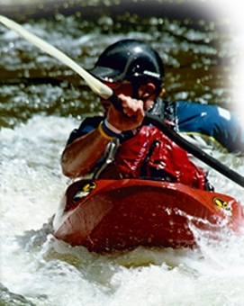 Torrent Kayak Guide Vest - 9307_03_1285259195