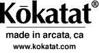 Kokatat Teams Up with Disabled Adventure Outfitters - _kokatat2012logofull-1332880489