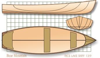 Rice Lake Skiff 13/9 - 10137_139RiceLakeSkiff_1289849784