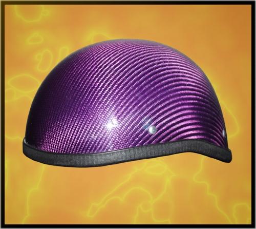 Dodger Kayak Helmet - _03_1309867662