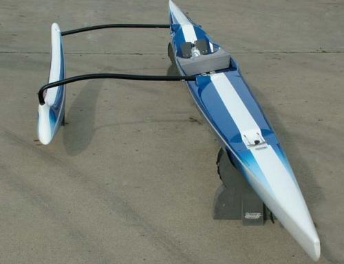 V1-R Vacuum Carbon/Kevlar - 10241_06_1290186098