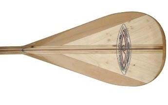 Tahitian Type - _03_1310578694