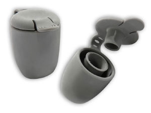 Move 2013 - _accessories-outfitting-small-scupperplugs-1404150634