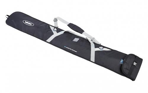 Paddle Bag - _yak-paddle-bag-front-1413913646