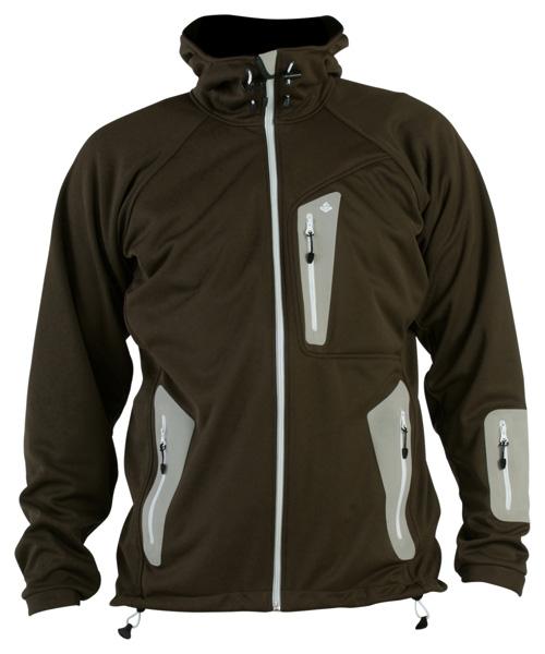 Preacher Jacket - 5945_preacherjacketmlegendbrownlowres_1273068199