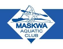 Maskwa Aquatic Club, Halifax - 3921_SNAG0010_1262435327