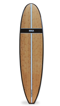 Classic Bamboo - _bogaclassicbamboo1-1373520331