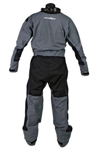 DrySuit Pro - 9830_04_1288696261