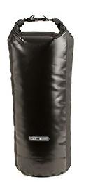 Dry Bag PS 490 22 L - 9935_22blk_1289220541