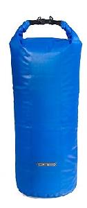 Dry Bag PS 17 22 L - 9907_01_1288879146