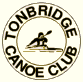 Tonbridge Canoe Club - 4096_tcclogo_1262546439