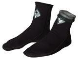Ti Socks - 3989_5_1262458557