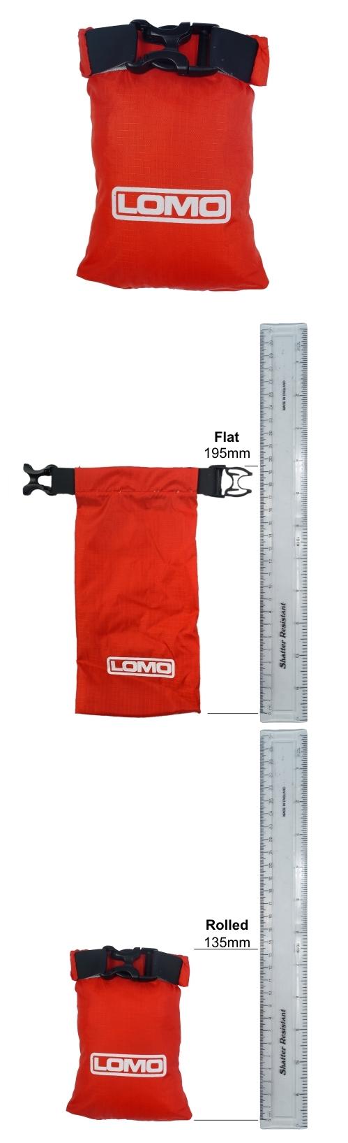 0.3L Ultra Lightweight Dry Bag  - _0-3l-lightweight-dry-bag-1403000104