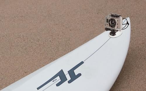 HD HERO2 Surf Edition - _5683x426SurfBoardMount_1321898842