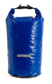 Dry Bag PD 350 10 L - 9928_10blue_1289218180