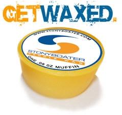 Stonyboater Paddle Wax - 4595_SNAG0631_1277392209