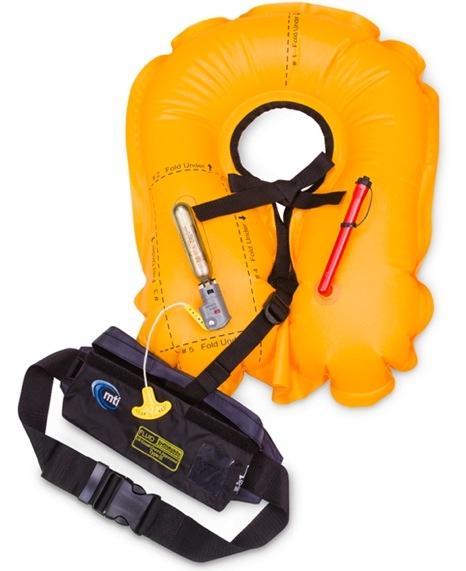 Fluid Inflatable Belt Pack - _screen-shot-2013-01-20-at-11-26-35-am-1358678008