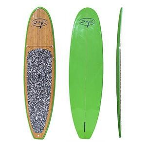 Sport Series Bamboo SUP 10'0""