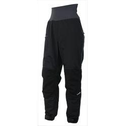 Women's Athena Dry Pants - 4910_womendrytodpants_1264340178