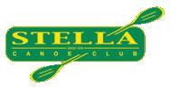 Stella Canoe Club - clubs_3717