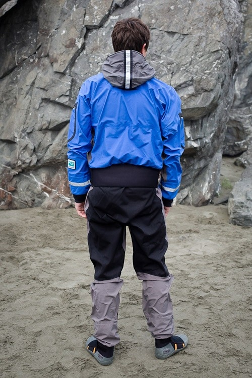 GORE-TEX® Expedition Dry Suit - Men - _exp-expedition-2-2-1362987087