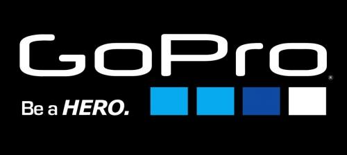 GoPro - 10851_kayak0459_1312860612