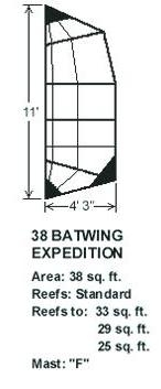 38 Batwing Expedition - 9085_2_1284222670