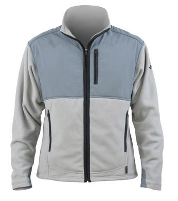 Sawtooth Jacket - 4952_SNAG1114_1292427970