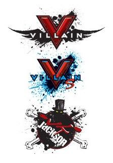Villain - 5549_SNAG0278_1271334182