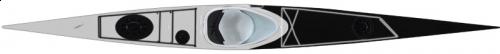 Greenland T Fiberglass - 7228_401big_1275589382
