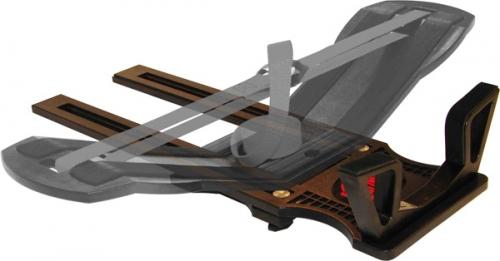 Stinger Load Assist - 9286_MPG3507_1285173375