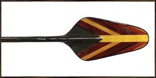 Banzai SUP - _item-full-banzai-sup-arrow-1360056752