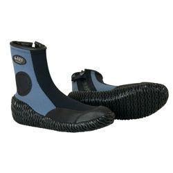 Paddle Wetshoe - 5052_paddlewetshoe_1264564562