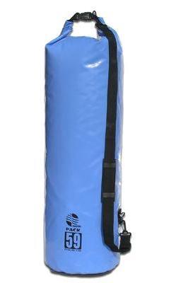 59 L Color Bag - _2_1296302195