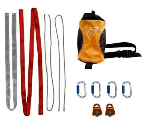 X-Traction Kit - 10536_kayak0110_1303486373