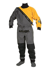 SuperNova Paddling Suit - 4115_2_1262551177