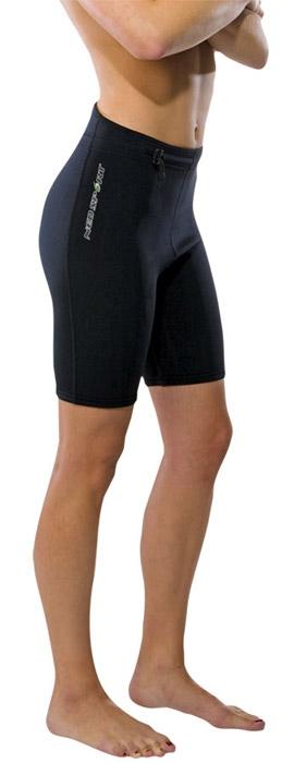 XSPAN Shorts - 8551_SX210UN01_1281786487