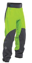Neon Pants - _image-1-1375384067