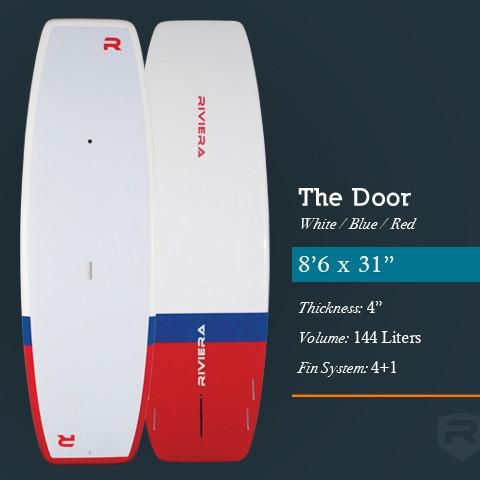 """The DOOR 8'6"""" - _thedoor86-1419940530"""