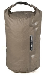 Dry Bag PS 10 7 Litres - 9901_03_1288871988