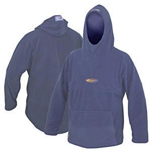 Microfleece Hooded Top - 8161_162582_1279639098