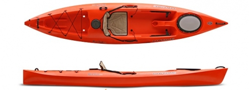 Redfish 12 - _redfishnative-1397106936