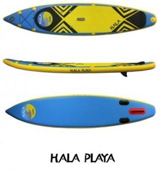 "Playa Inflatable 11'5"" - _playa1-1446708876"