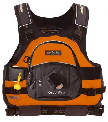 Orco Pro - 5388_ORCOORANGE_1268210839