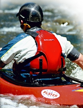 Torrent Kayak Guide Vest - 9307_04_1285259195
