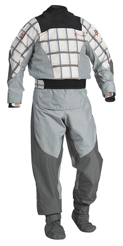 """Double """"D"""" Drysuit - 7553_plaiddrysuit_1277293011"""