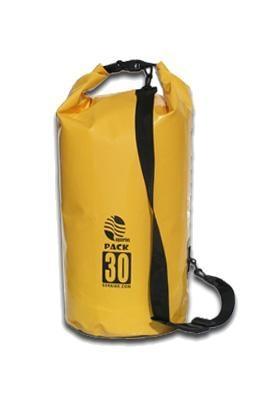 30 L Color Bag - _1_1296301076
