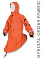 GORE-TEX® Storm Cag - Men - 4162_15_1262636400